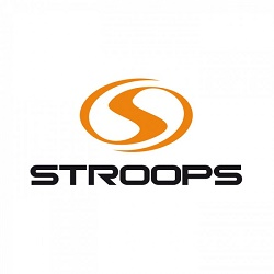 Get 50% OFF with Stroops Coupon