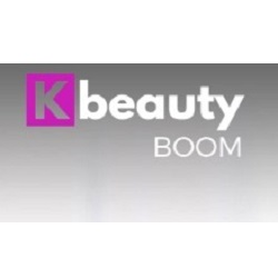 K Beauty Boom coupons & promo codes