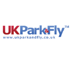 Uk Park And Fly coupons & promo codes