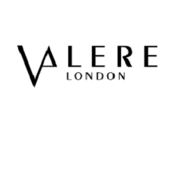 Valere London coupons & promo codes