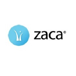 Zaca coupons & promo codes