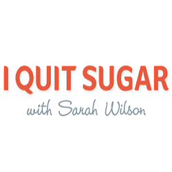 I Quit Sugar coupons & promo codes