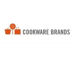 Get 30% to 50% OFF On Chefs Pans at Cookware Brands