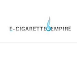 E Cigarette Empire coupons & promo codes