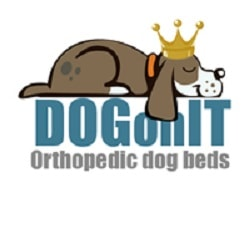 Dogonit coupons & promo codes