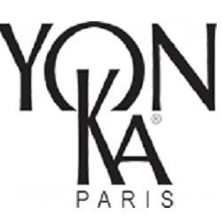 Yon Ka Paris coupons & promo codes