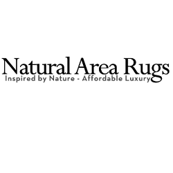Natural Area Rugs Coupons Promo Codes