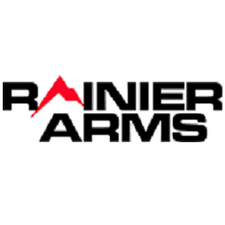 Rainier Arms coupons & promo codes