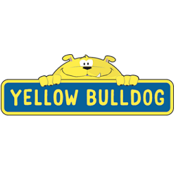 Yellow Bulldog coupons & promo codes