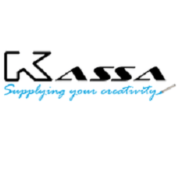 Kassa Usa coupons & promo codes