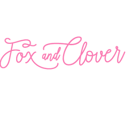 Fox and Clover