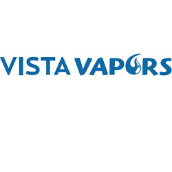 Vista Vapors coupons & promo codes