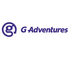 G Adventures coupons & promo codes
