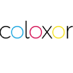 Coloxor coupons & promo codes
