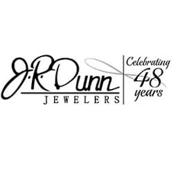 Jr Dunn Jewelers coupons & promo codes