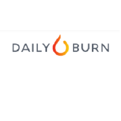 Dailyburn coupons & promo codes