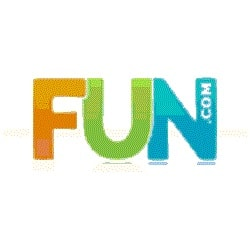 Fun.com coupons & promo codes