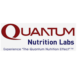 Quantum Nutrition Labs coupons & promo codes
