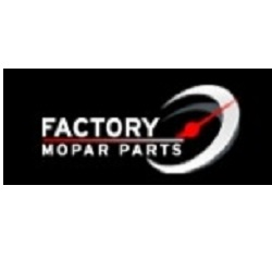 Factory Mopar Parts coupons & promo codes