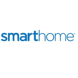 Clearance Sale Up to 90% OFF with Smart Home Coupon and Promo