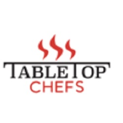 Tabletop Chefs coupons & promo codes