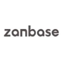 Zanbase coupons & promo codes