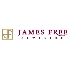 James Free Jewelers coupons & promo codes