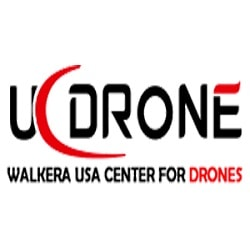 Uc Drone coupons & promo codes