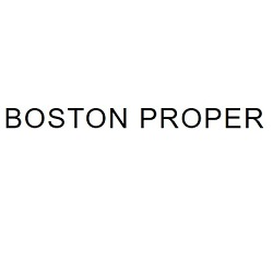 Boston Proper coupons & promo codes